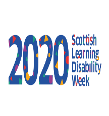Learning Disability Week 2020