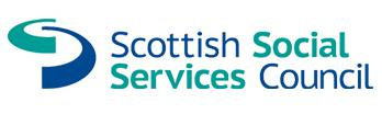 Scottish Social Services Council
